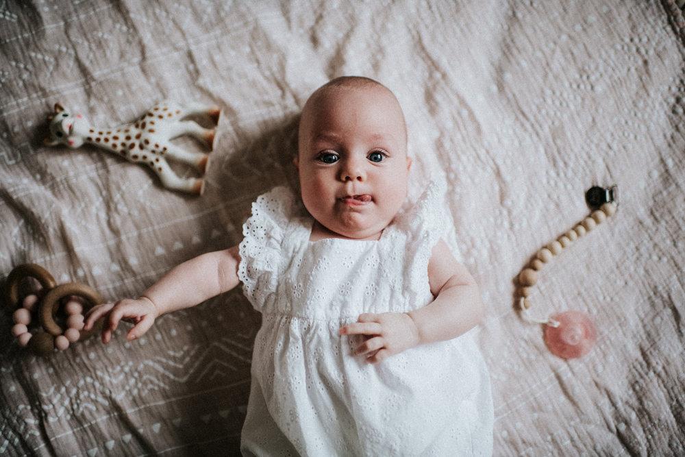 Baby_Quinn-42.jpg