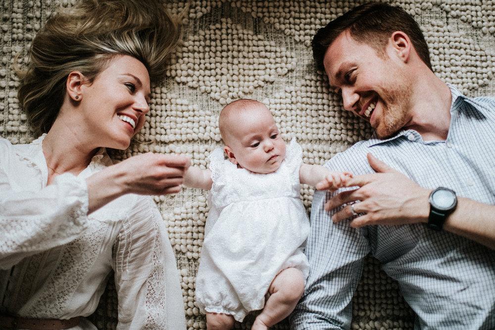 Baby_Quinn-45.jpg