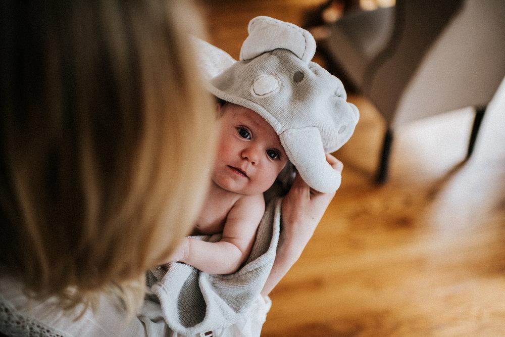 Baby_Quinn-58.jpg