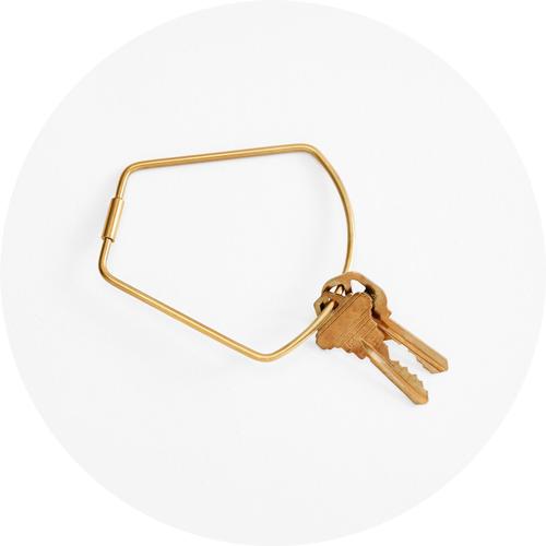 madewell-tassel-earrings.jpg
