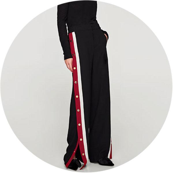 tearaway-pants.jpg