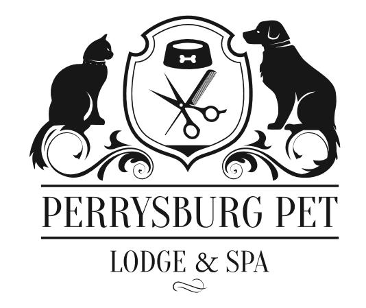 Perrysburg Pet Lodge & Spa
