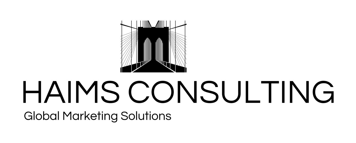 Haims Consulting