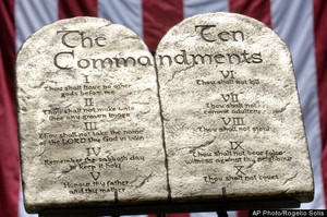 commandments.00494547387ffeb1e178ba9e31edaa05.jpg