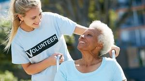 volunteer.00494547387ffeb1e178ba9e31edaa05.B1I4DatNe.jpg