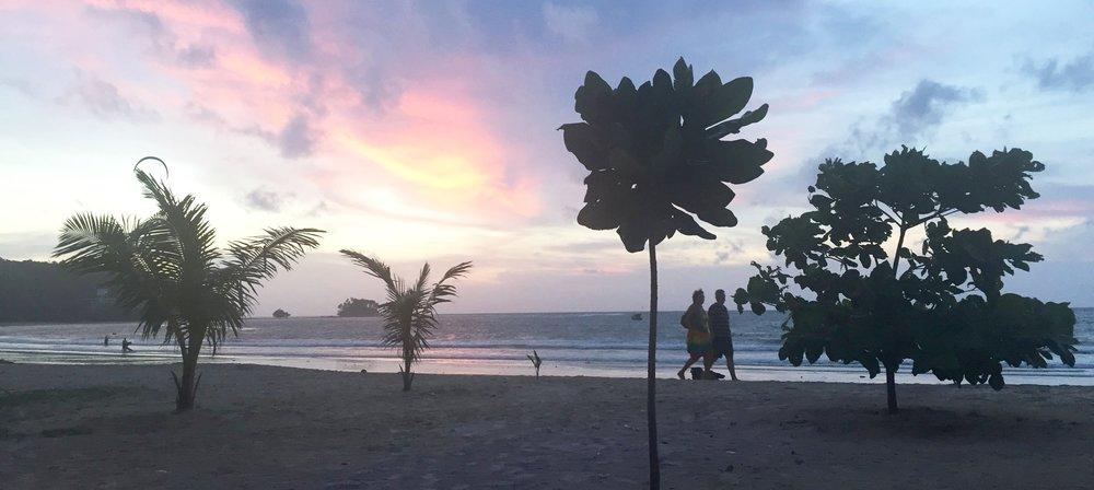 beach-phuket-thailand.jpg