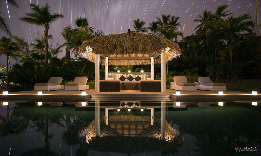 6-Raiwasa Pool Bure - logo.jpg