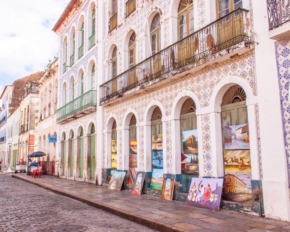 Maranhao_SaoLuis_CentroHistorico_Mariana-Costa_CC-BY_1400.jpg