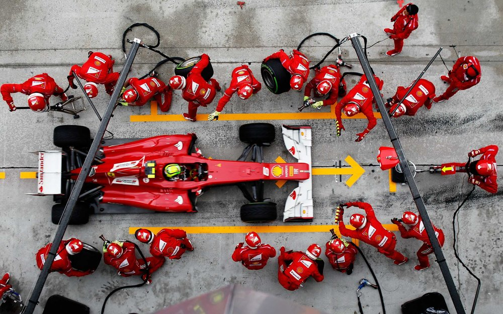 formula-1-aerial-view-wallpaper-49933-51615-hd-wallpapers-17.jpg
