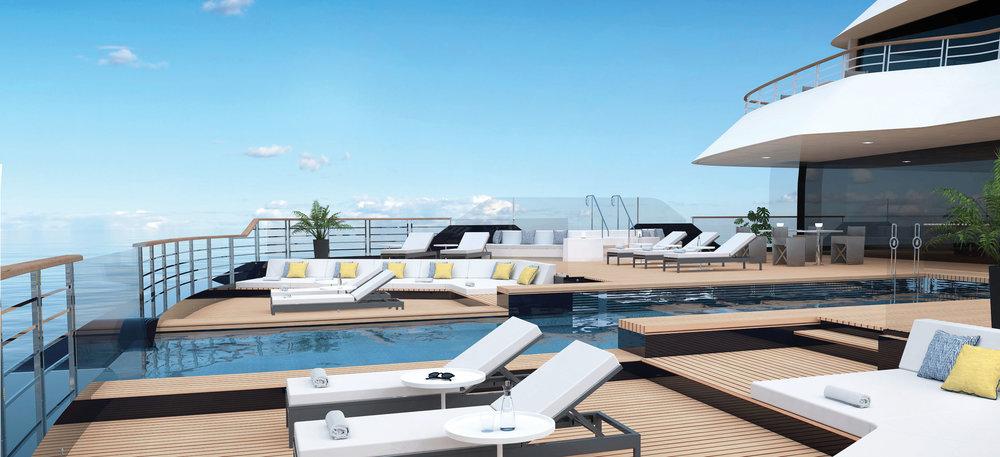 Aft Main Pool Deck.jpg