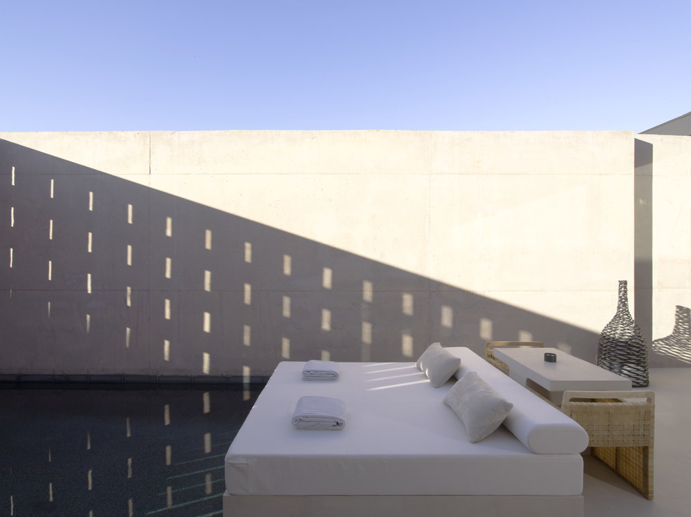 _Amangiri Pool Suite Daybed_High Res_3143.jpg