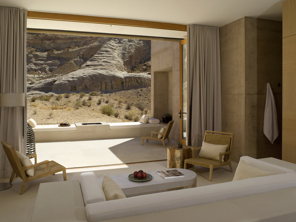 Aman Amangiri  suite_High Res_2526.jpg