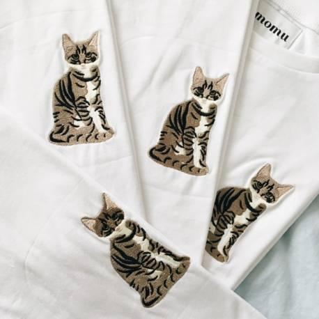momu-t-shirt-koty.jpg