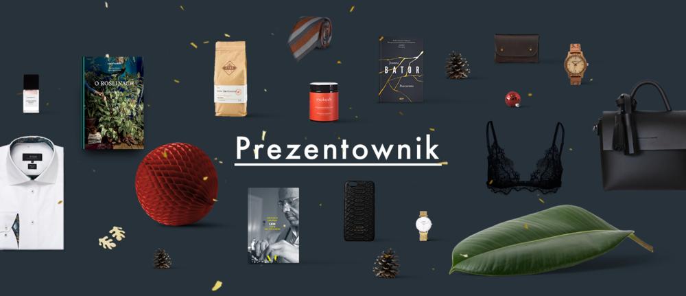 prezntownik-post.png