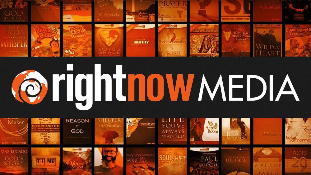 rightnow+media.jpg