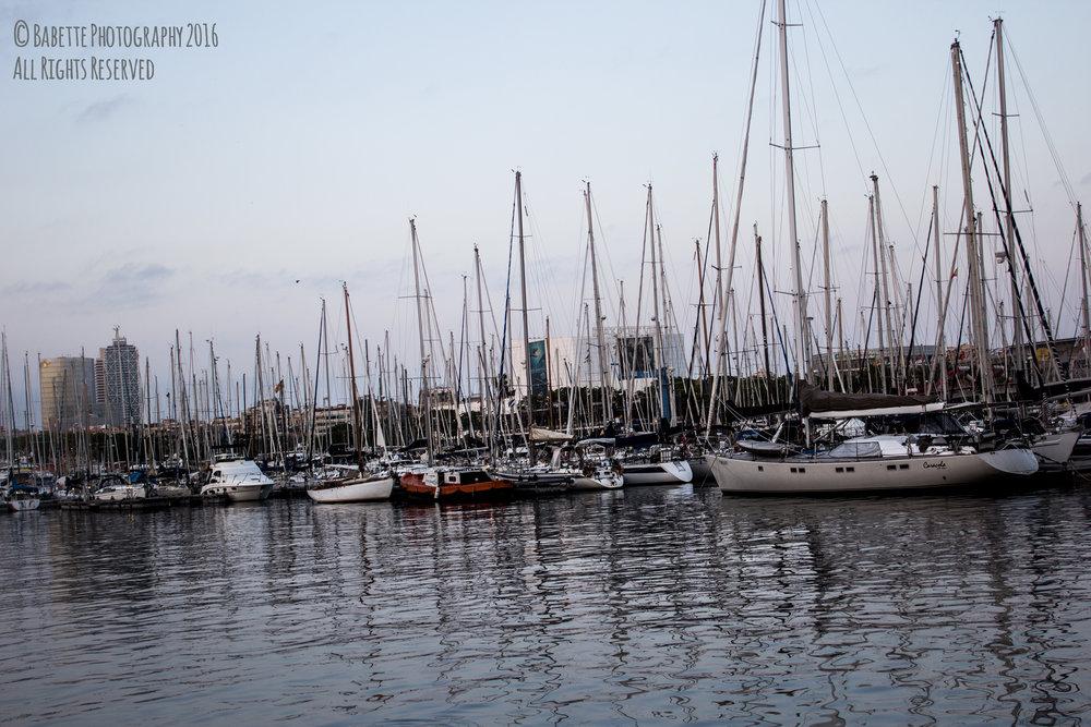babette photography_barcelona_travels-0693.jpg