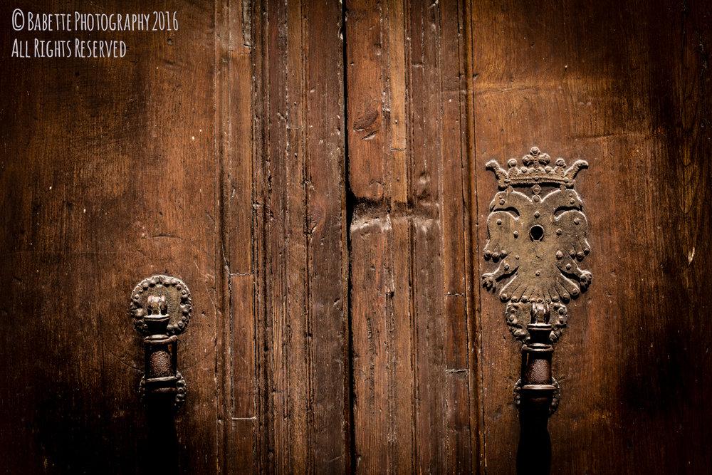 babette photography_granada_doors_flamenco-0466.jpg