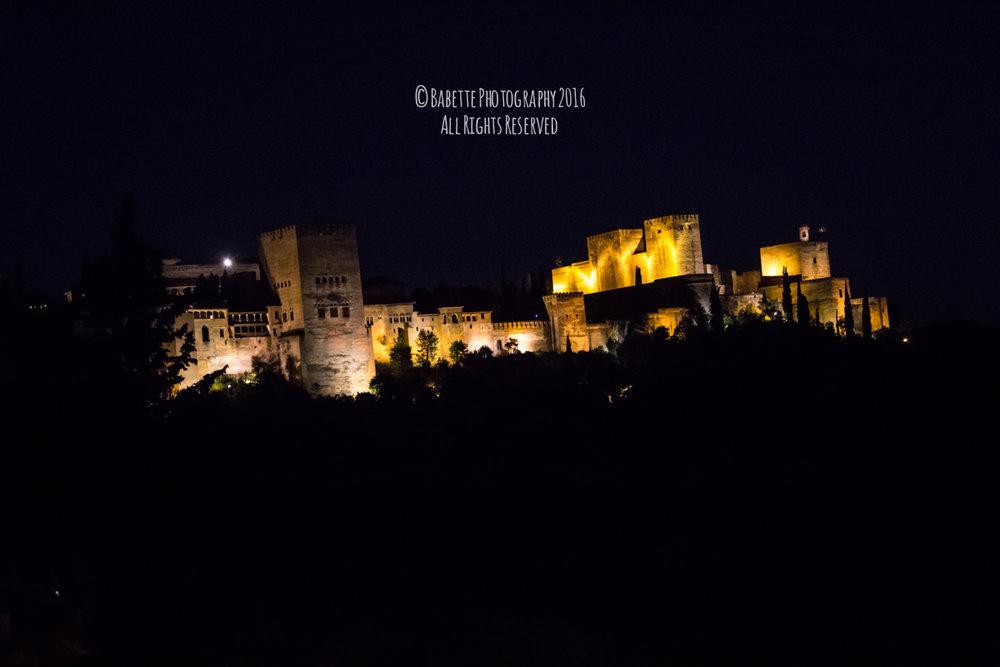 babette photography_granada_flamenco_alhambra-0611.jpg