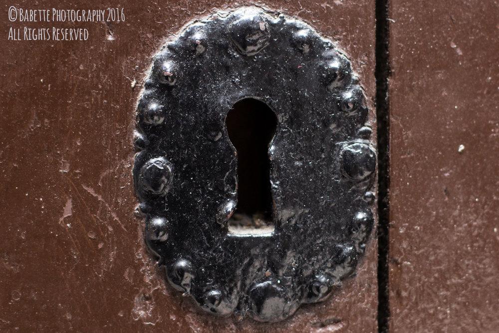 babette photography_granada_doors_flamenco-0491.jpg
