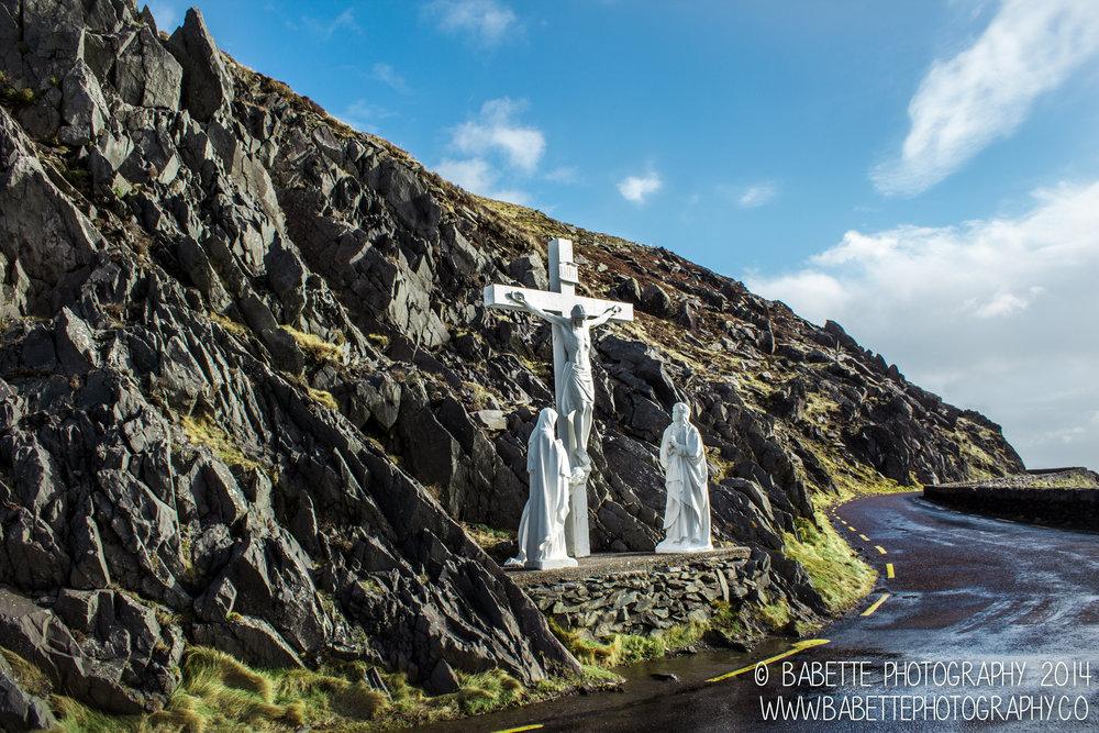 babette_photography_Ireland_dingle_irish_weddingIMG_8182.jpg