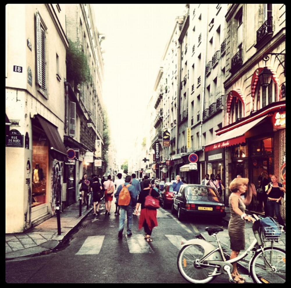 paris - babette photography 3.png