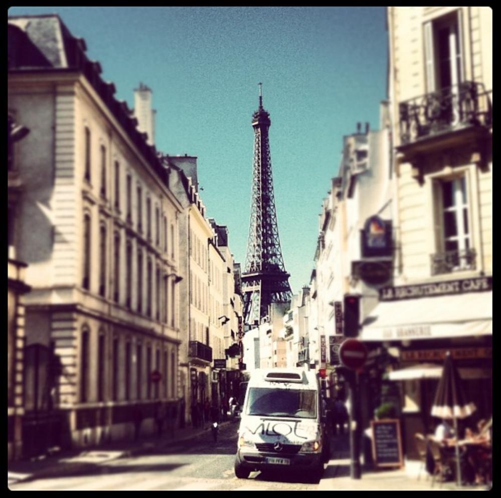 paris - babette photography5.png