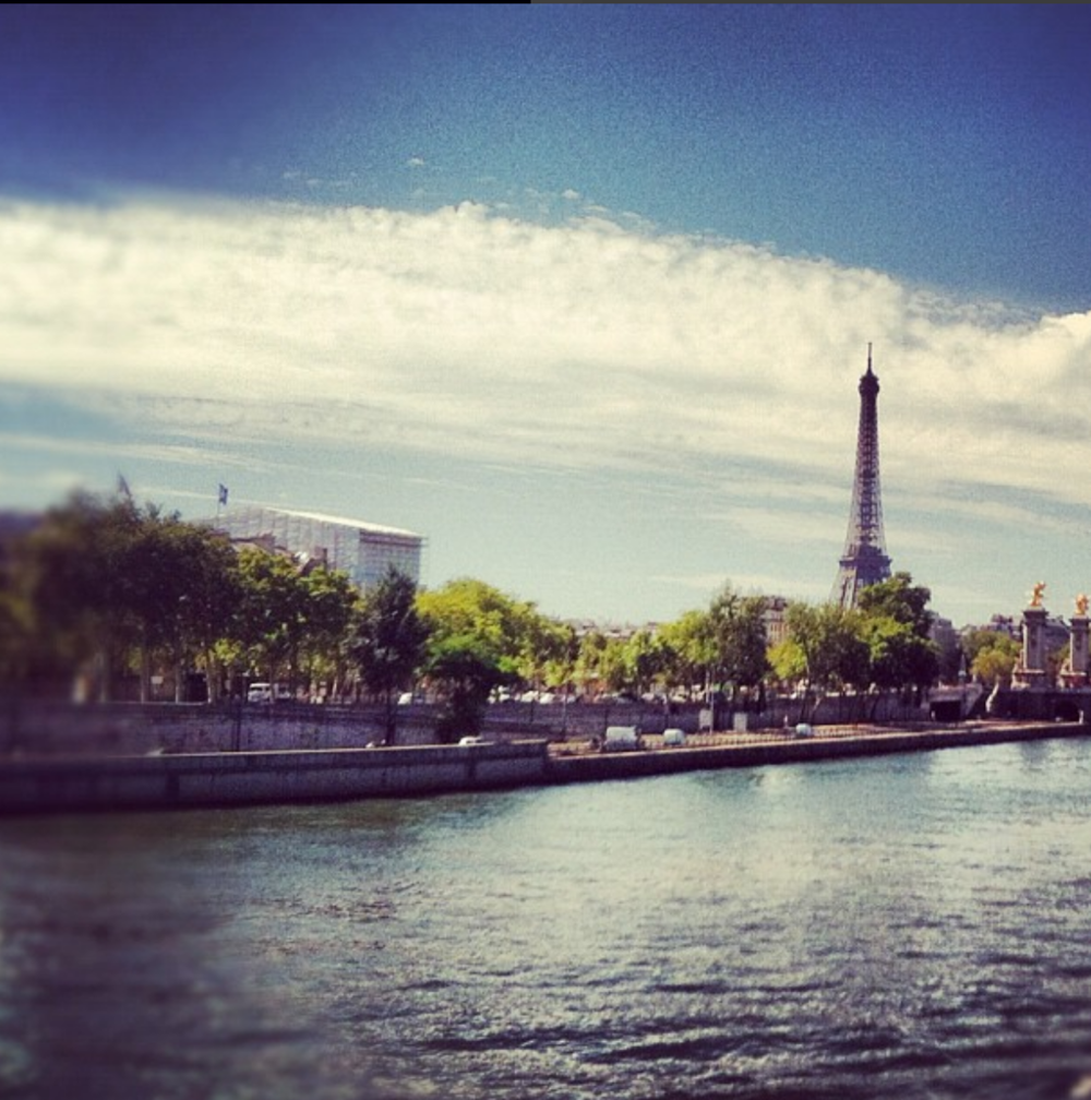paris - babette photography8.png
