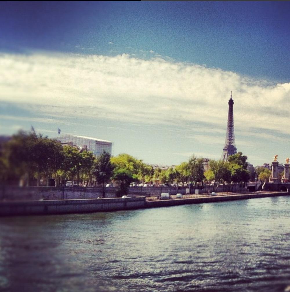 paris - babette photography8.png