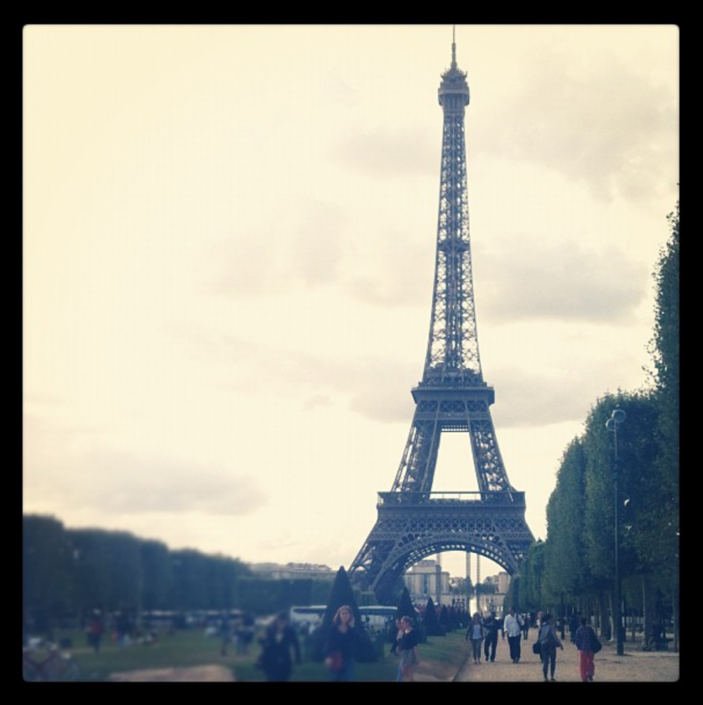 paris - babette photography10.png