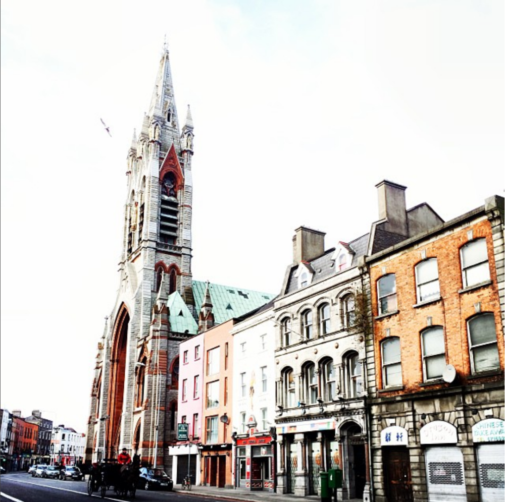 ireland - dublin - babette photography.png