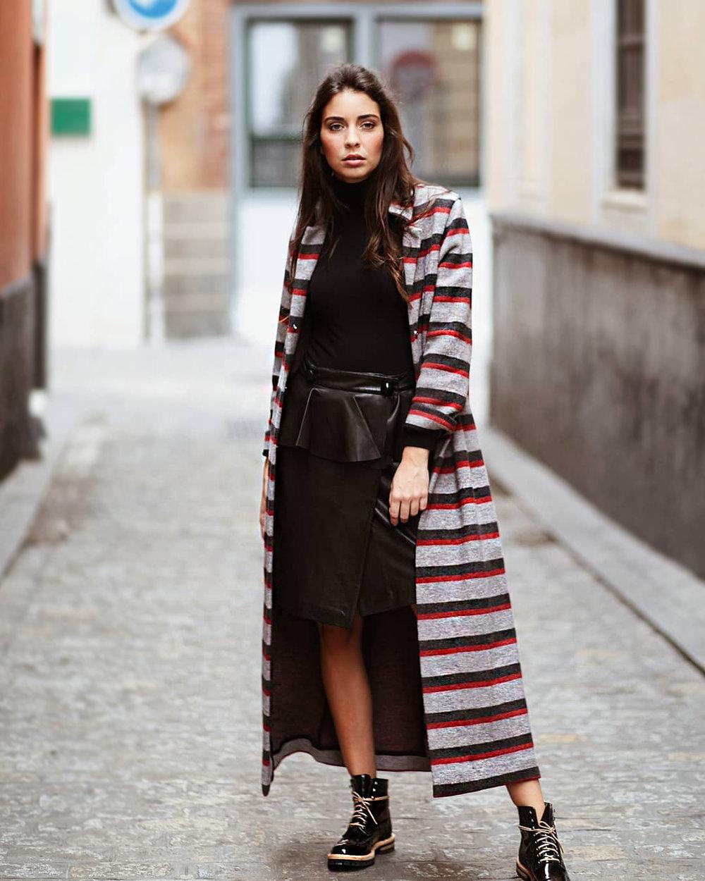babettephotography_seville fashion sevilla moda editorial 2.jpg