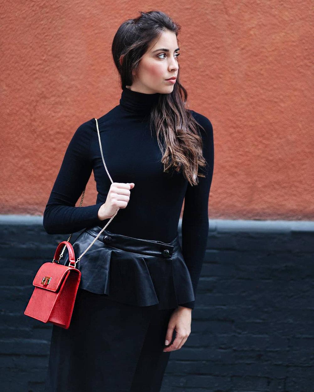 babettephotography_seville fashion sevilla moda editorial1.jpg