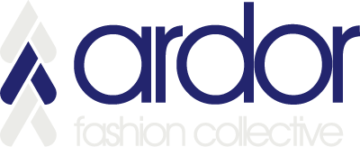 Ardor Fashion Collective