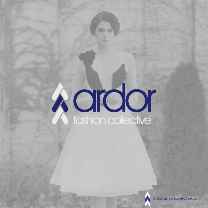 ArdorFashionCollective_logoImage