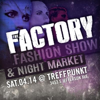 FactoryFashionShowimage.jpg