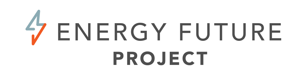 Energy Future Project