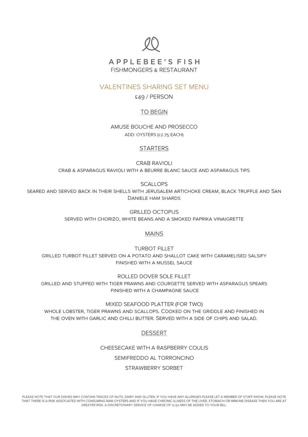 Valentine menu 2019 IMG.jpg