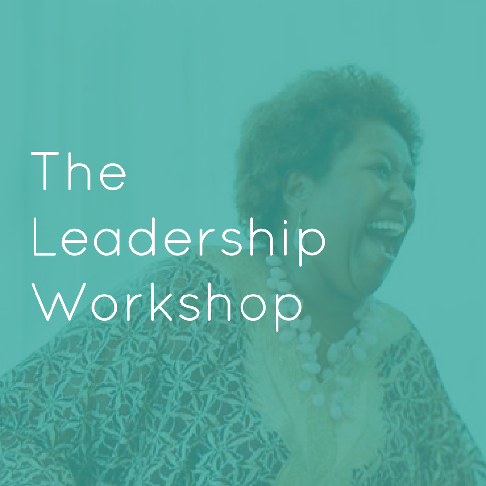 OCTOBER 11, 2017 - A pre-conference workshop for a limited number of emerging and established women leaders conducted in partnership with Stanford's Graduate School of Business and Michelle R. Clayman Institute for Gender Research at Stanford University.