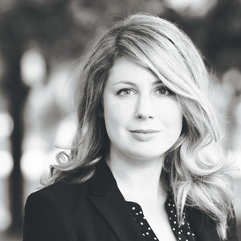 MELISSA JONES BRIGGS - Lecturer, Graduate School of Business, Stanford