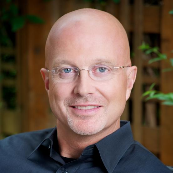steve davis - President & CEO, PATH