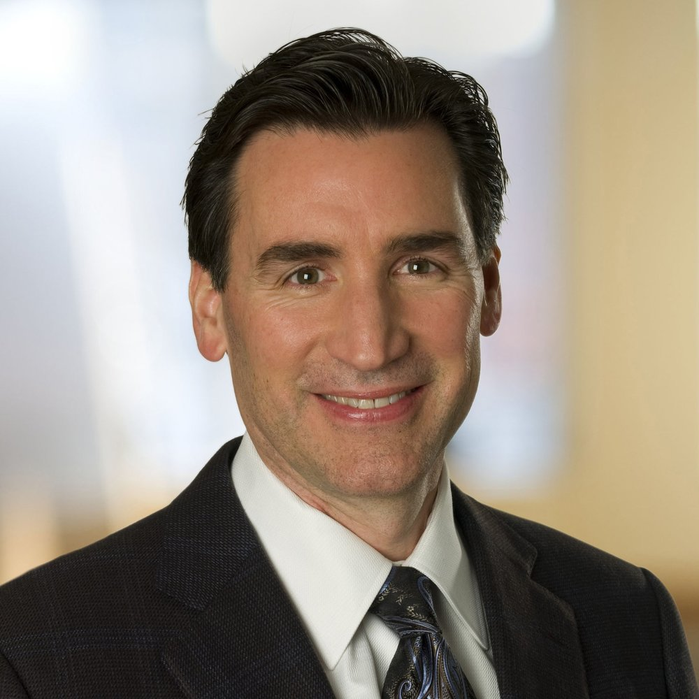 GARY DARMSTADT - Associate Dean for Maternal and Child Health,Stanford University School of Medicine