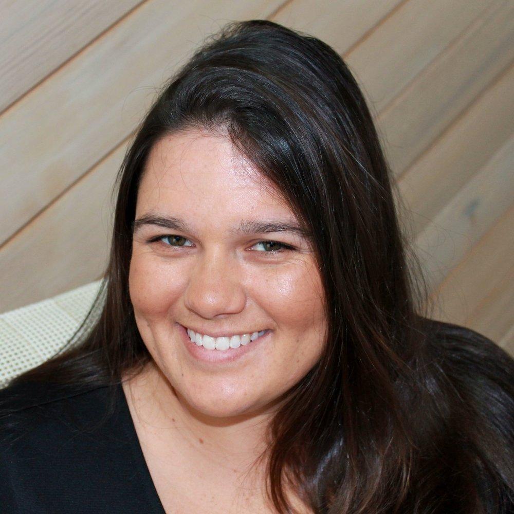 KELLY THOMPSON - Programming Specialist & Gender Advisor, Women in Global Health