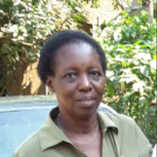 HarrietMayanjaKizza.png