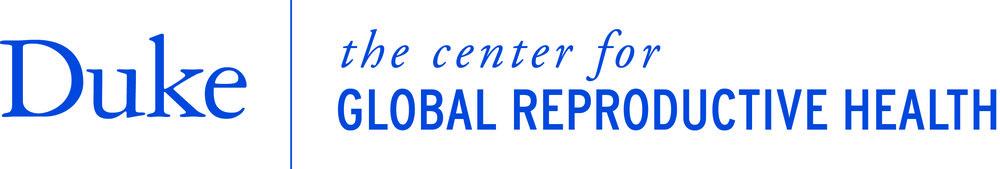 Duke-center-global-reproductive-health-logo.jpg