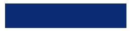 nursing.logo.small.horizontal.blue.png