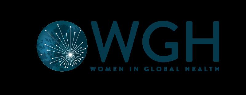 WGH Logo Horizontal OG.png