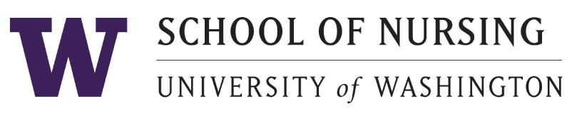 university-of-washington-school-of-nursing-logo-era-living.png