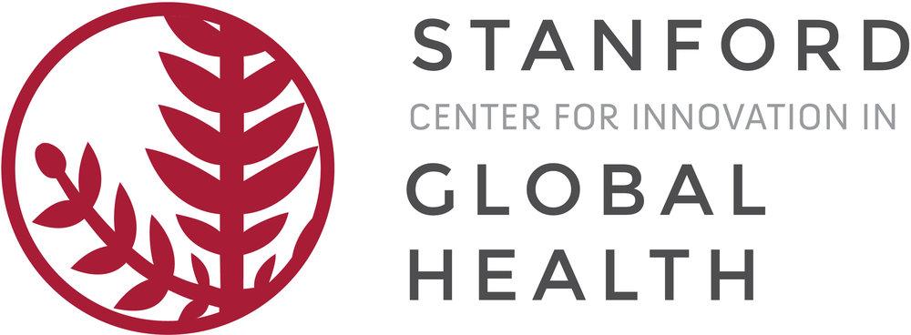 Stanford-Global-Health.jpg