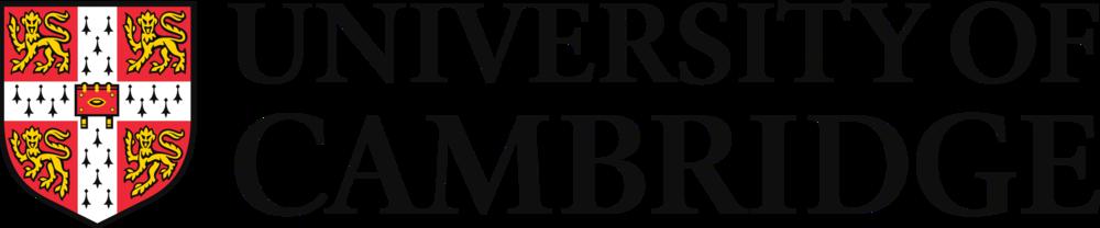 Colour logo RGB_DM.png