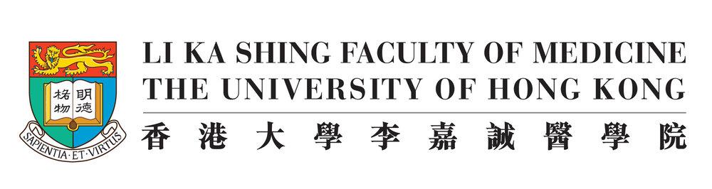 HKU-Med-logo.jpg